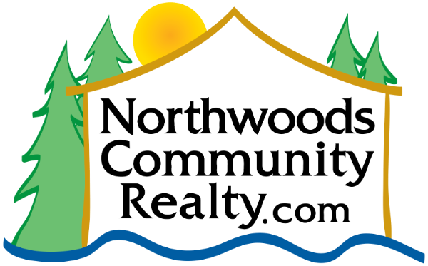 NORTHWOODS COMMUNITY REALTY, LLC Logo