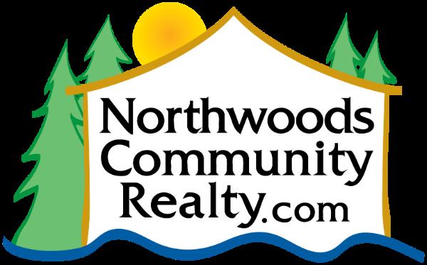 NORTHWOODS COMMUNITY REALTY, LLC Logo