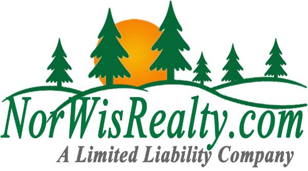 NORWISREALTY.COM LLC Logo