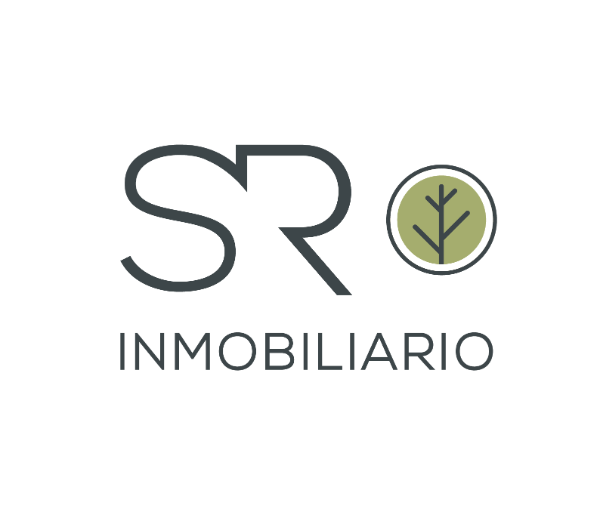 Showroom Inmobiliario Logo