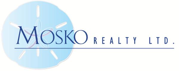 MOSKO REALTY (FPO) Logo