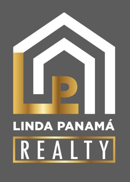 LINDA PANAMA REALTY, S. A. Logo