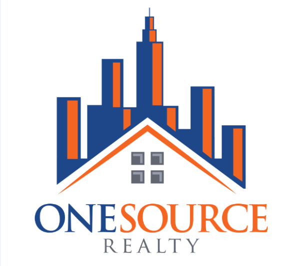 ONE SOURCE S.A. Logo