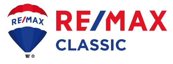 RE/MAX Classic PR Logo