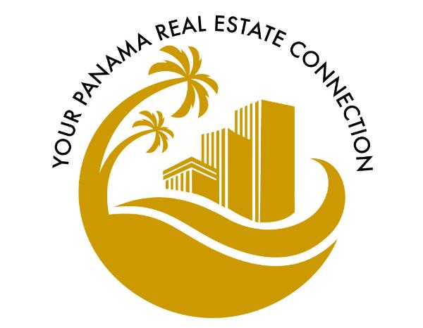 888 PANAMA REAL ESTATE, INC Logo