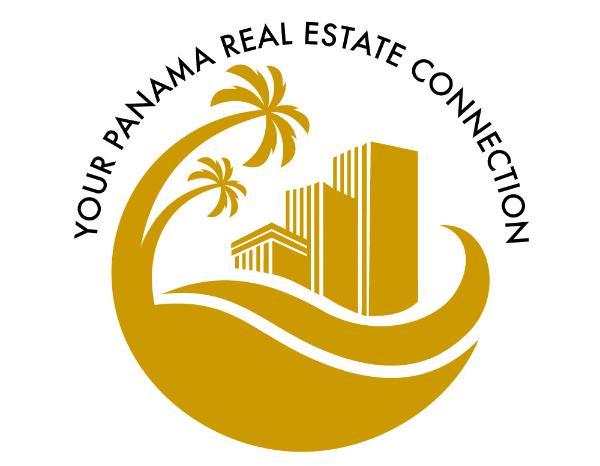 888 PANAMA REAL ESTATE, INC Logo