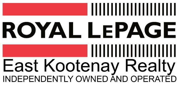 Royal LePage East Kootenay R/E Logo
