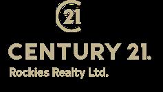 Century 21 Rockies Realty Logo