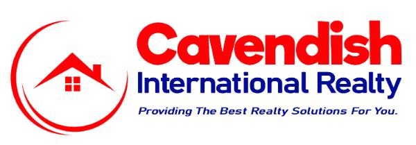 CAVENDISH INT'L REALTY LTD Logo