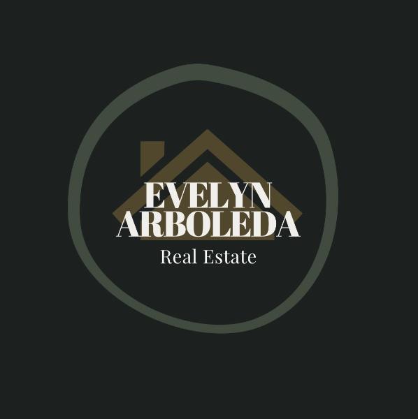 Arboleda Real Estate Logo