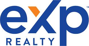 EXP REALTY (SEYMOUR ST) Logo