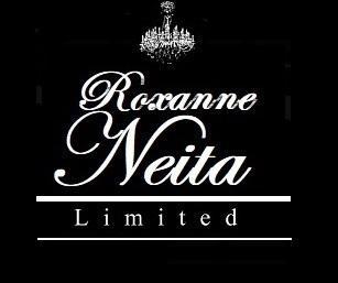ROXANNE NEITA LIMITED Logo