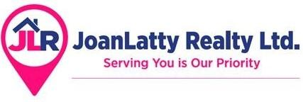 JOAN LATTY REALTY LIMITED Logo