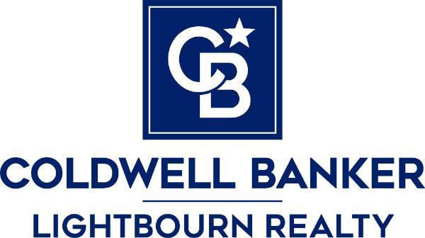 COLDWELL BANKER LIGHTBOURN REA Logo