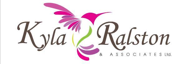 KYLA RALSTON & ASSOCIATES LTD Logo