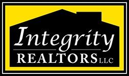 INTEGRITY REALTORS, LLC Logo