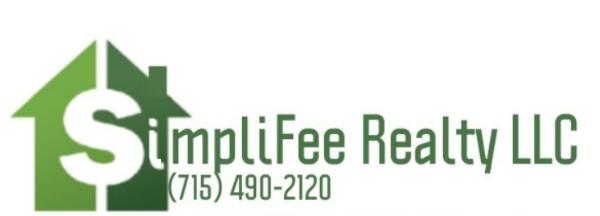 SIMPLIFEE REALTY, LLC Logo