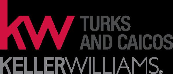 Keller Williams Turks & Caicos Logo