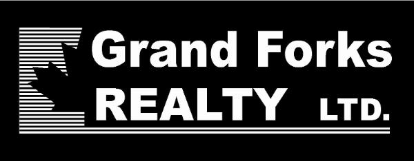 Grand Forks Realty Ltd Logo
