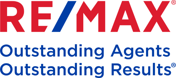 RE/MAX Discovery Real Estate Logo