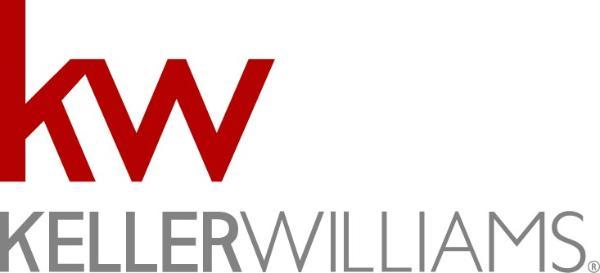 KW RAPIDS Logo