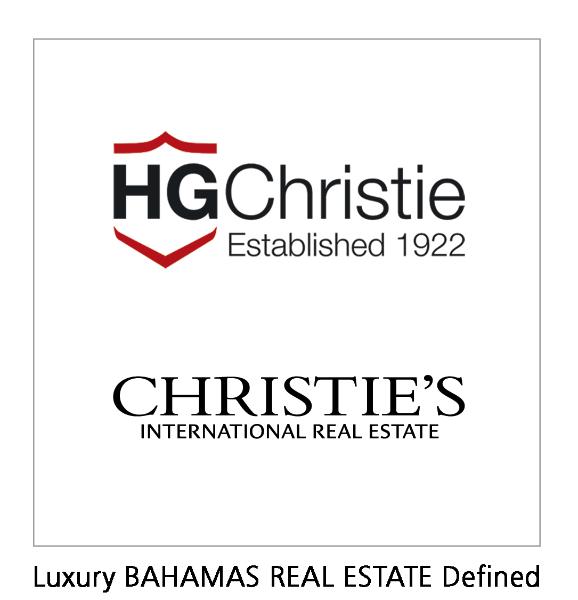 H.G. CHRISTIE LIMITED Logo