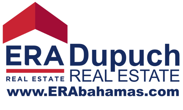 ERA DUPUCH REAL ESTATE Logo