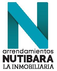 Arrendamientos Nutibara - La Inmobiliaria Logo