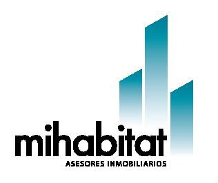 mihabitat Logo