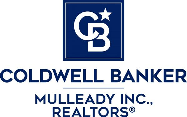 COLDWELL BANKER MULLEADY-ER Logo