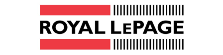 Royal LePage Nanaimo Realty Ladysmith Logo