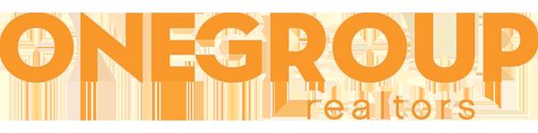 ONE GROUP REALTORS S.A. Logo