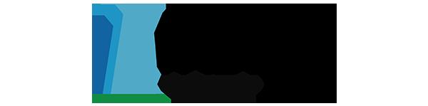 PADECO REALTY,INC Logo