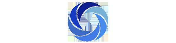 PUNTA PACIFICA REALTY Logo