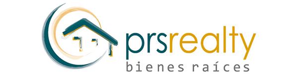 PRS REALTY CORP. Logo