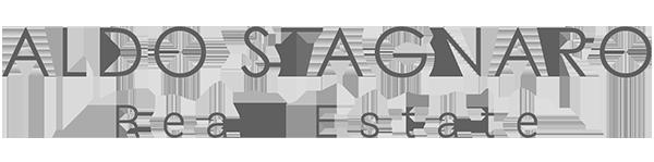GRUPPO STAGNARO,S.A. Logo