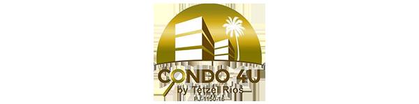 CONDO-4U Logo