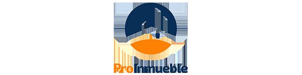 PROINMUEBLE, S. A. Logo