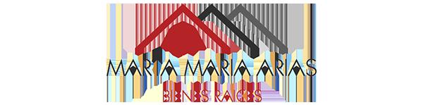 MARTA MARÍA ARIAS VILLALAZ Logo