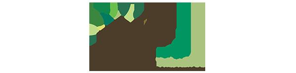 ROCIO TRIBALDOS Logo