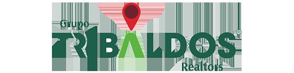 GRUPO TRIBALDOS, S.A Logo
