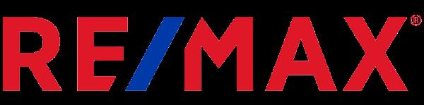 RE/MAX ACTION NORTH Logo