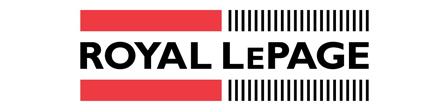 Royal LePage Coast Capital - Oak Bay Logo