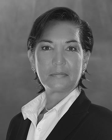 Janet Watts Agent Photo