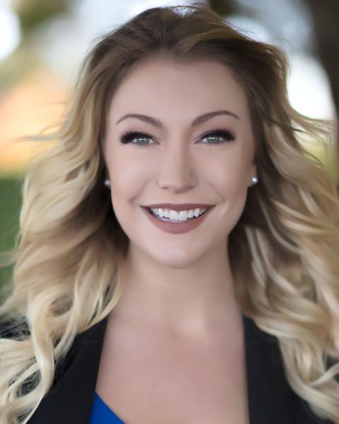 Kate Philpott Agent Photo