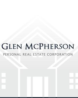Glen Agent Photo