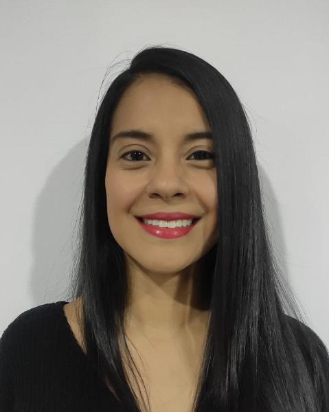 Juliette Guerrero Agent Photo