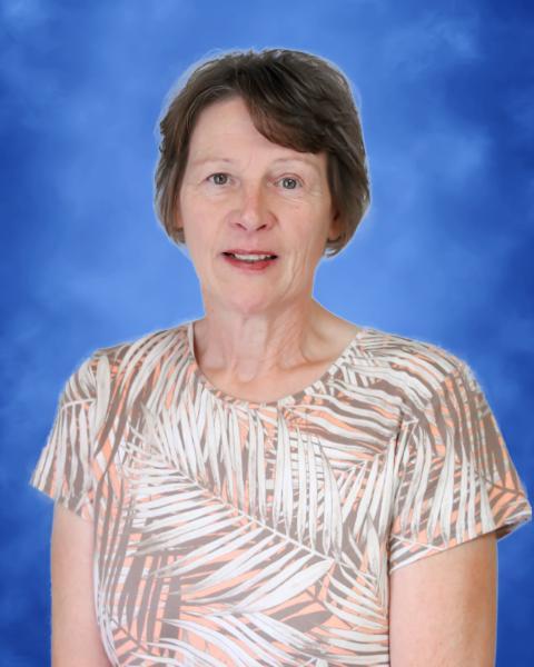Debra Weinberger Agent Photo