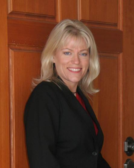 Lori Brothers Agent Photo