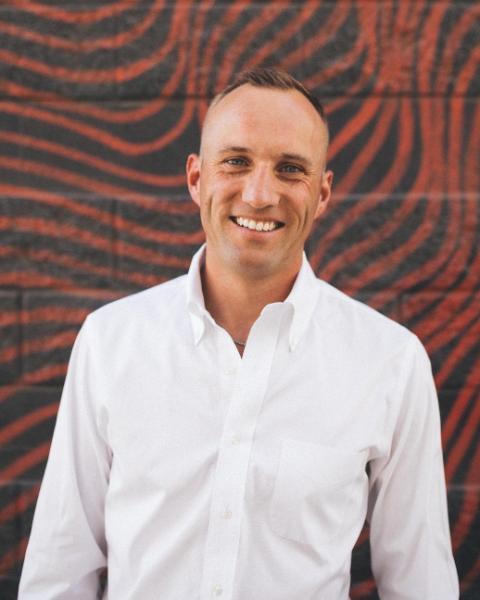 Derek C. Deemter Agent Photo